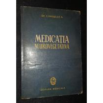 HAULICA I. (Doctor)