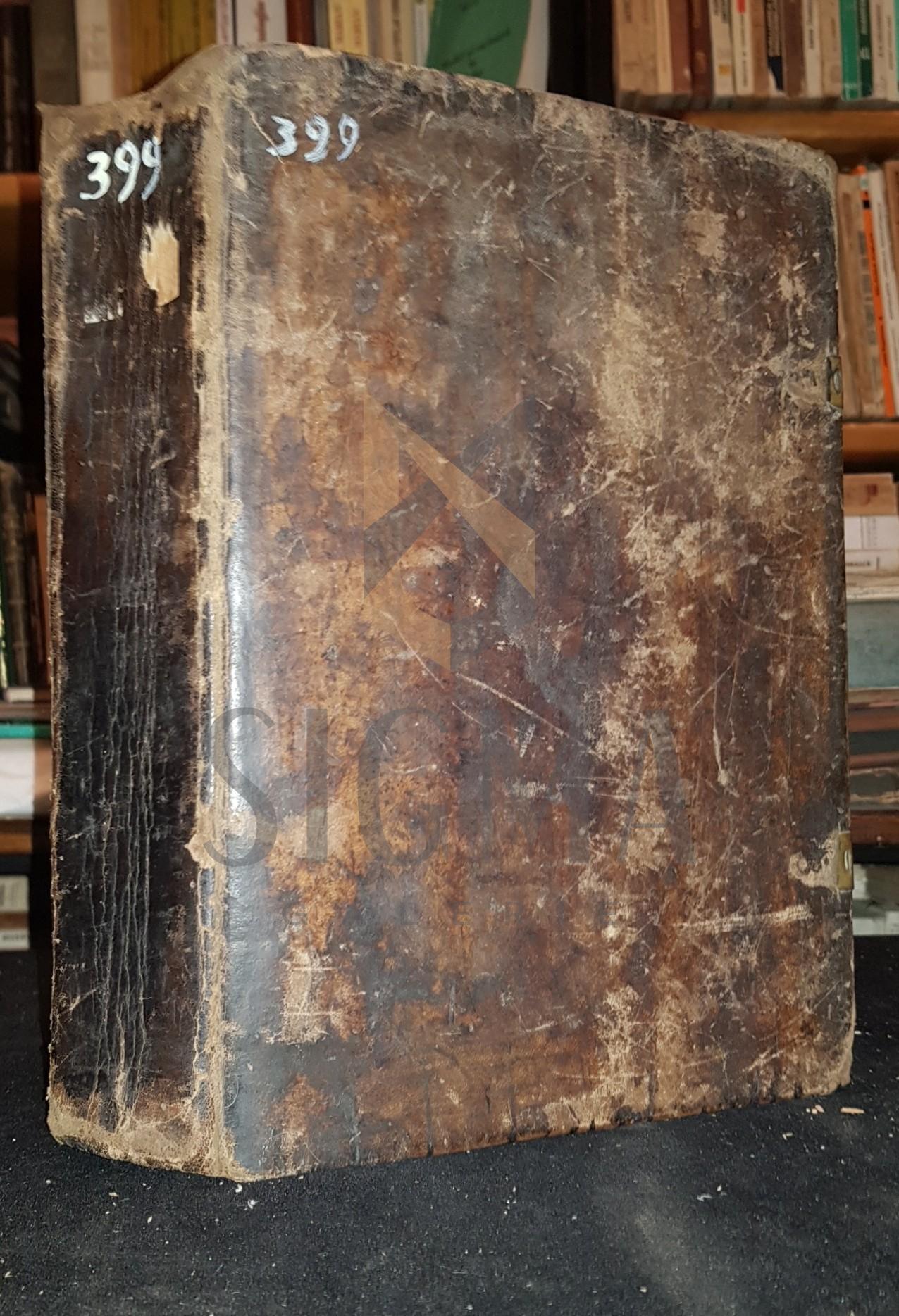 CHIRIACODROMION, 1801, Bucuresti (Bibliografia Romaneasca Veche, Tomul II, 1716-1808, BRV !)