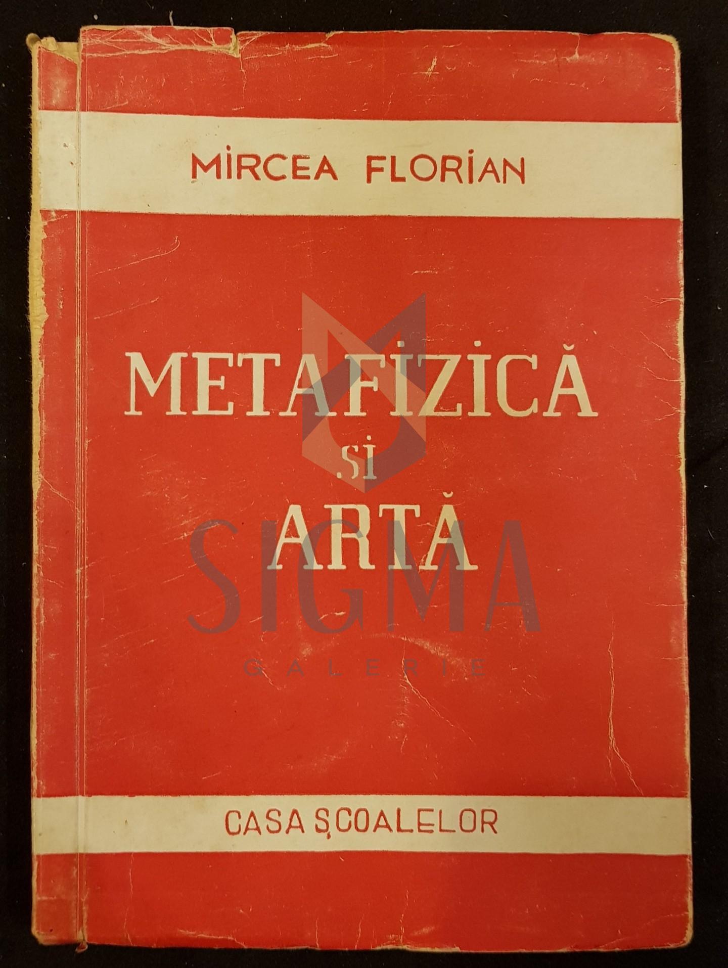 FLORIAN MIRCEA