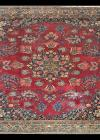 Covor, Tebriz, dim: 430 x 300 cm