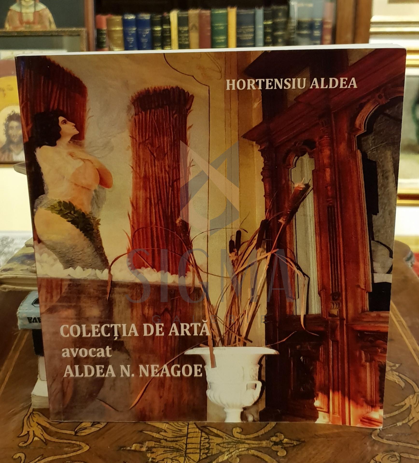 Colectia de arta