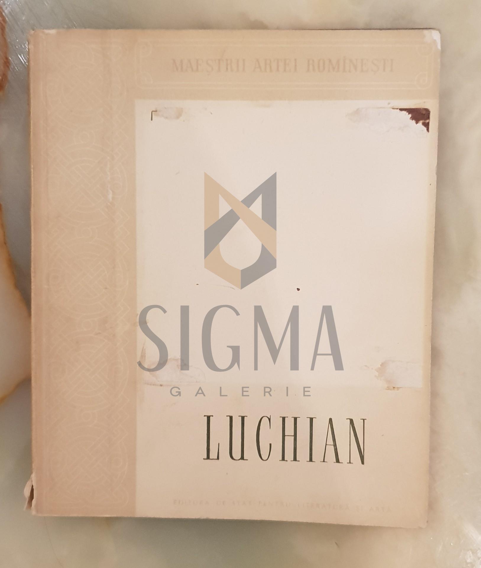 Luchian