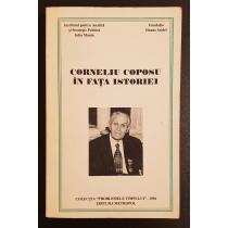 Corneliu Coposu - In fata istoriei