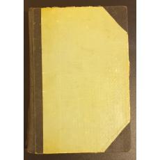 Instrainatii  *  Studiu social in forma de roman (1854-1907)