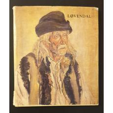 Album Gheorghe Lovendal ( Lowendal )