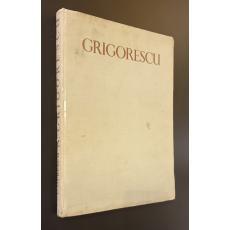 Nicolae Grigorescu vol 2