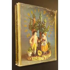 Turinger Porzellan  1800-1900