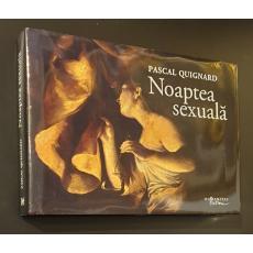 Noaptea sexuala