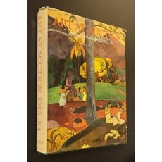 Art at auction  *  The year at Sotheby s 1983-84