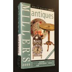 Miller s antiques  * Price guide 2005
