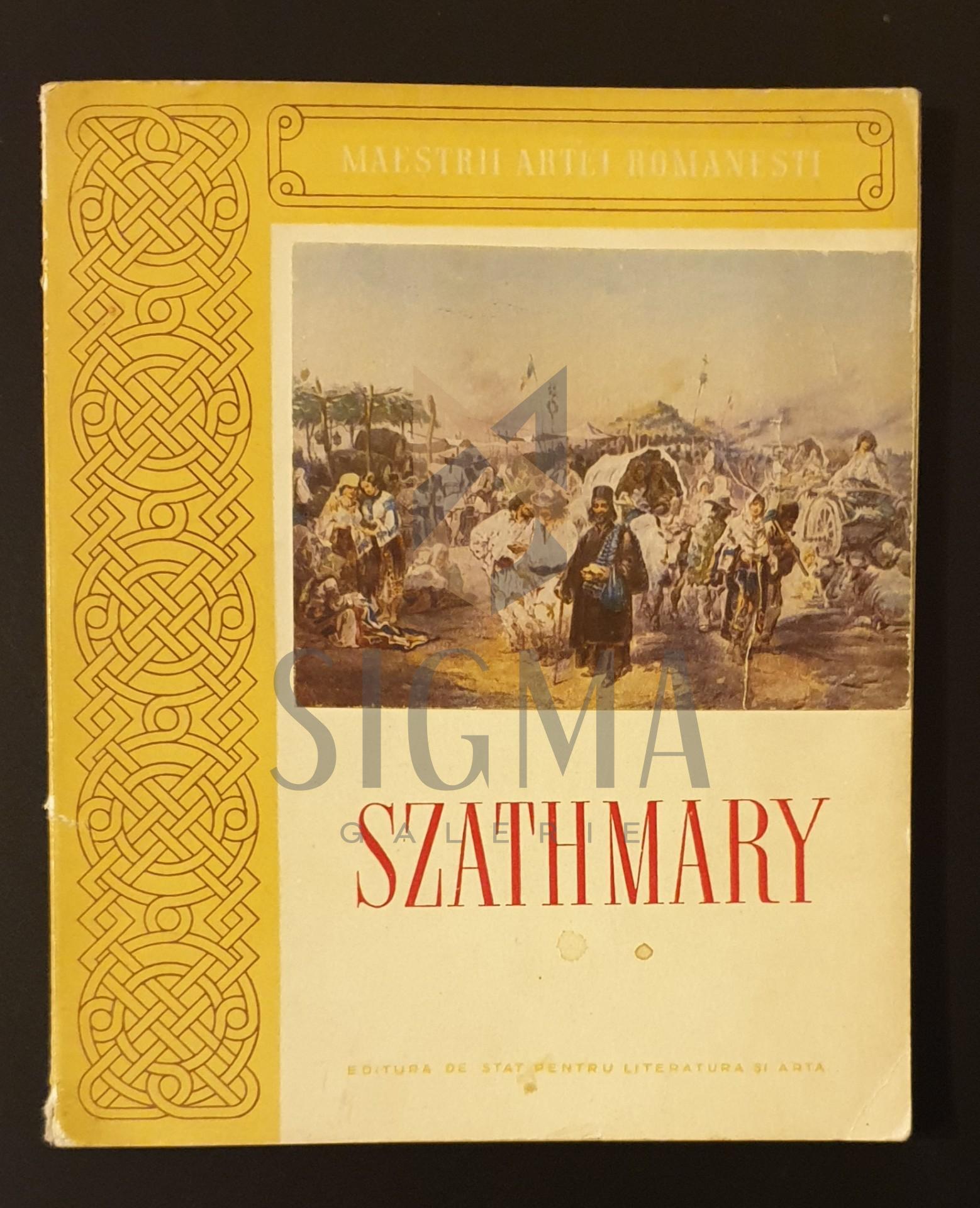 Szathmary