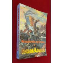 Enciclopedia de istorie a Romaniei
