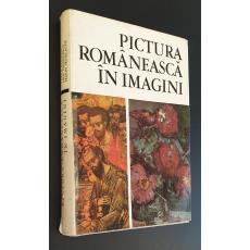 Pictura Romaneasca in imagini, 1111 Reproduceri
