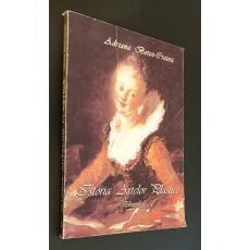 Istoria artelor plastice, vol. III
