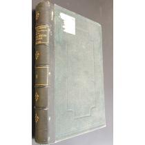 HISTOIRE POLITIQUE DE LA REVOLUTION DE HONGRIE 1847-1849, TOM.1