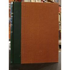 VICTOR EFTIMIU ( Colectia Cartea Satului )
