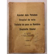 C. DEM POPESCU ( avocat)