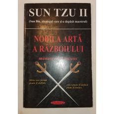 SUN TZU II
