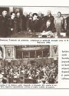 PLIC, ARLUS, CU 2 PLIANTE, STALIN, MEMBRII TRATATULUI DE PRIETENIE DIN URSS