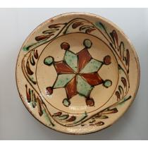 CERAMICA TRADITIONALA, TRANSILVANIA, FARFURIE