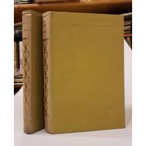 MIRON COSTIN ( editie ingrijita de P.P.Panaitescu )