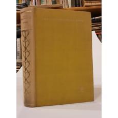 BARBU DELAVRANCEA ( editie ingrijita de Emilia St. Miclescu )
