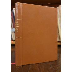 DORUL OLTEANULUI Culegere de cantece nationale si Poesii diverse dupa mai multi autori, Craiova, 1881