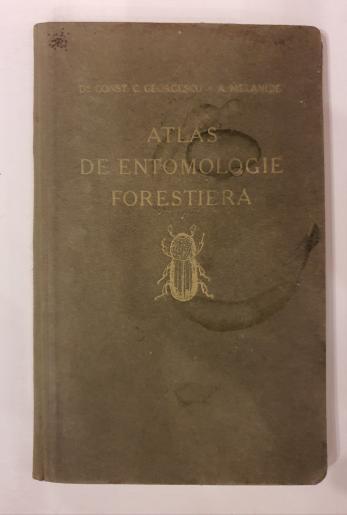 Dr. Const. C. Georgescu