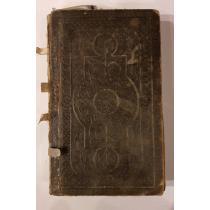 SFANTA SCRIPTURA a Vechiului si Noului Testament, Pesta , 1873
