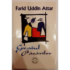 FARID UDDIN ATTAR
