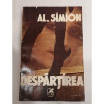 AL.SIMION