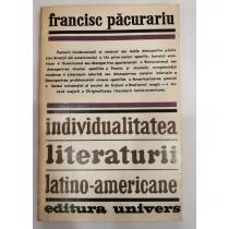 FRANCISC PACURARIU