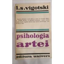 L.S. VIGOTSKI