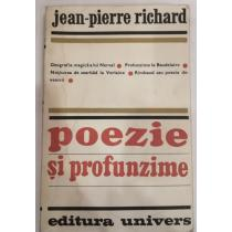 JEAN-PIERE RICHARD