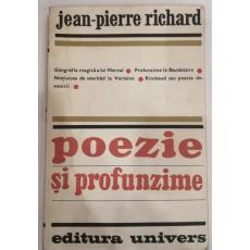 JEAN-PIERE RICHARD