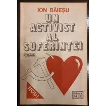 ION BAIESU ( dedicatie )