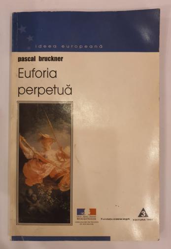 Pascal Bruckner