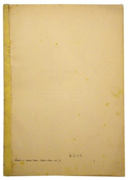 O sezatoare la tara,nazdravaniile lui Nastratin Hogea,vicleimul,cantece de stea,colinde- vol.2